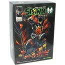 Spawn O Soldado do Inferno - Medicom Toy