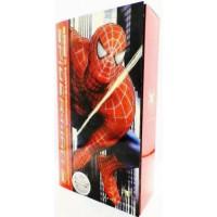 Spider-man 3 - Medicom RAH