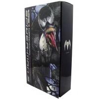 Venom Figure - Medicom Toy