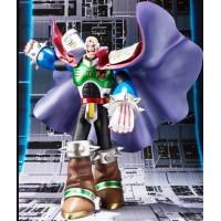 Sigma - Megaman Edição Limitada