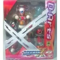 Zero Tipo 1 - Bandai
