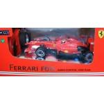 Ferrari F60 - Radio Control 1/24