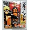 Naruto Sennin Mode - S.H.Figuarts - Bandai