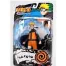 """Naruto Shippuden 6""""  - Toynami"""