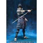 Sasuke Uchiha - S.H.Figuarts