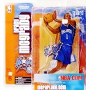 Tracy McGrady (Orlando Magic)