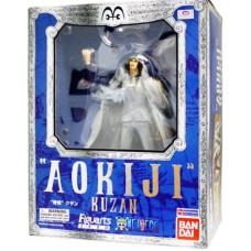 Figuarts Zero - Aokiji