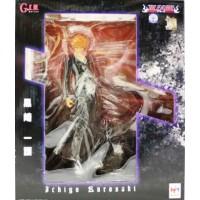 Kurosaki Ichigo - G.E.M