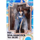 Boa Hancock - POP DX Blue