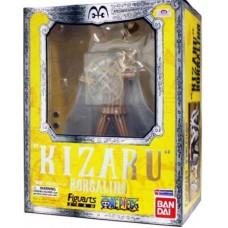 Figuarts Zero - Kizaru