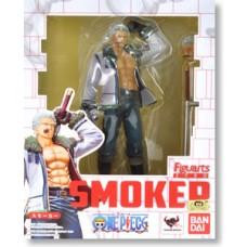Smoker - Figuarts Zero