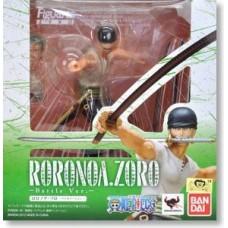 Roronoa Zoro - Figuarts Zoro