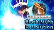 Cloth Myth Revolution