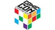 Comicon XP