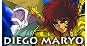 Diego Maryo