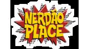Nerdão Place