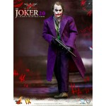 Joker 2.0 DX11 - The Dark Knight