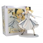 Saber -  Fate Stay Night - Banpresto