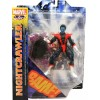 Nightcrawler - Marvel Select