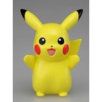 Pokemon - Pikachu 2