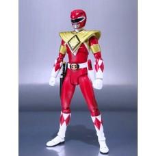 Kyoryu Sentai ArmoRed Tyranno Ranger - Limitado