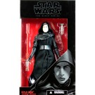 Kylo REN Black Series