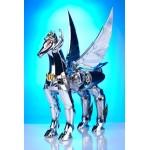 Seiya de Pegasus V1 Revival