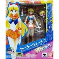 Sailor Venus - Mina