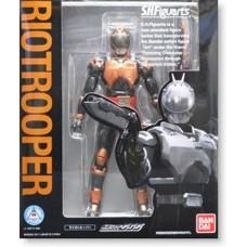 Kamen Rider 555 Faiz Raio trooper
