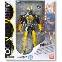 Kamen Rider Ratotata Combo