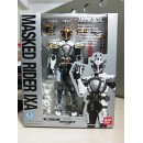 Masked Rider Ixa First Edition