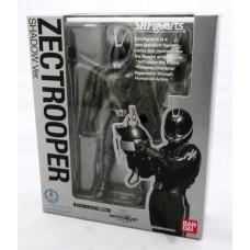 Zectrooper Shadow