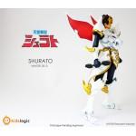 Shurato - Kids Logic
