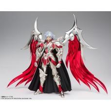 Ares Saintia Sho - Cloth Myth EX Bandai