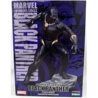Black Panther - ARTFX 1/10 Kotobukiya