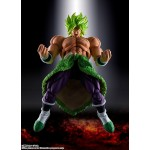 Broly Full Power S.H.Figuarts Bandai