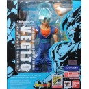 Vegetto Blue - SDCC 2018 Exclusive