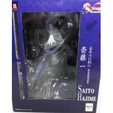 Hajime Saitou - G.E.M.