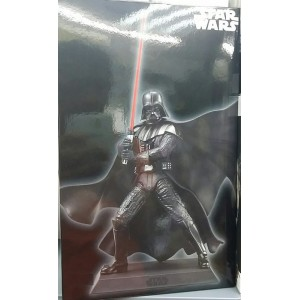 Darth Vader Premium SEGA Star Wars
