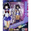 Sailor Moon Saturn - S.H.Figuarts