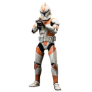 Clone Trooper Deluxe 212th - Star Wars