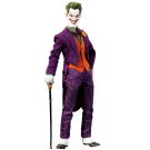 The Joker 1/6 - Sideshow Collectibles