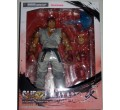Ryu Street Fighter Play Arts Square Enix