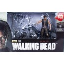 The Walking Dead: Box Daryl Dixon & Chopper