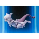 Pokemon - MewTwo