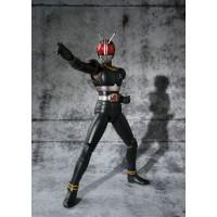 Kamen Rider BLACK 2º Versão