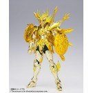 Dohko de Libra EX Soul Of Gold