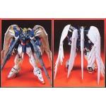 Gundam Wing - Gundam Zero HG