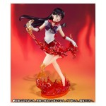 Sailor Mars Ray - Figuarts Zero