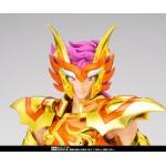 IO de Scylla - Cloth Myth EX Bandai